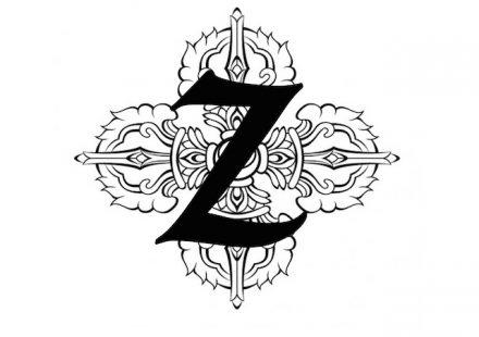 Z logo copy small