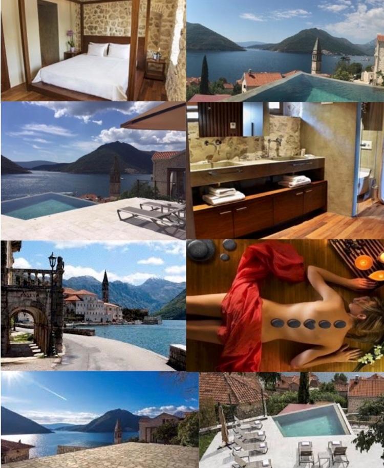 montenegro-pics