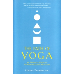 path-of-yoga-feuerstein-joogakauppa-yogalife