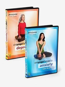 viniyoga-therapy--anxiety--depression-dvd-set-dvkrafset2