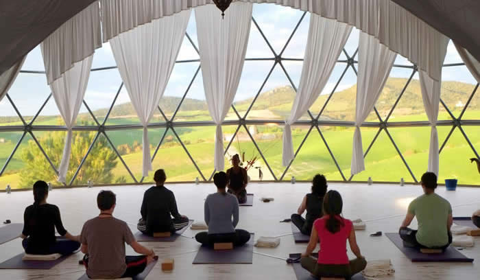 yoga-in-the-Om-dome_003