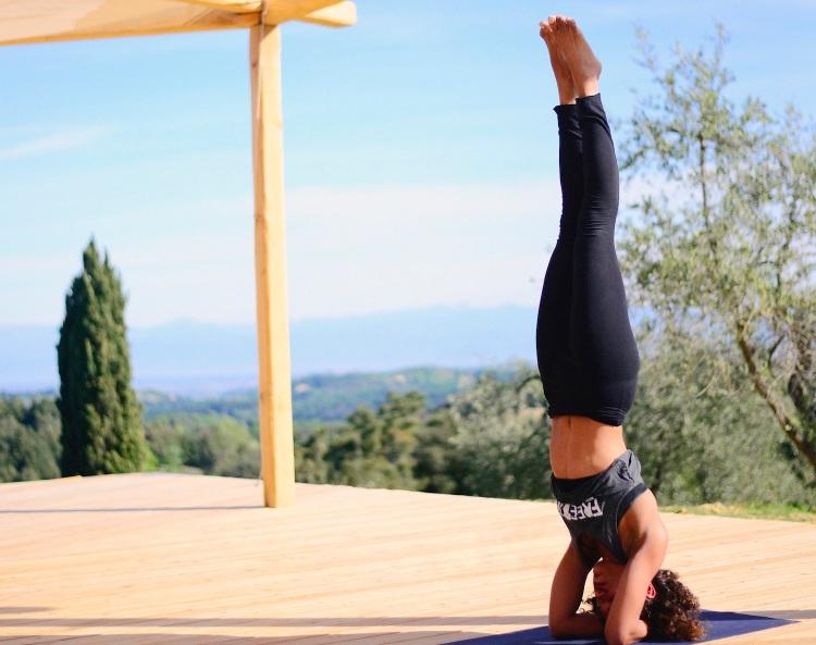 Villa-Lena-Yoga-Terrace-002-Image-Credit-Niklas-Adrian-Vindelev