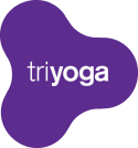 triyoga-logo.gif